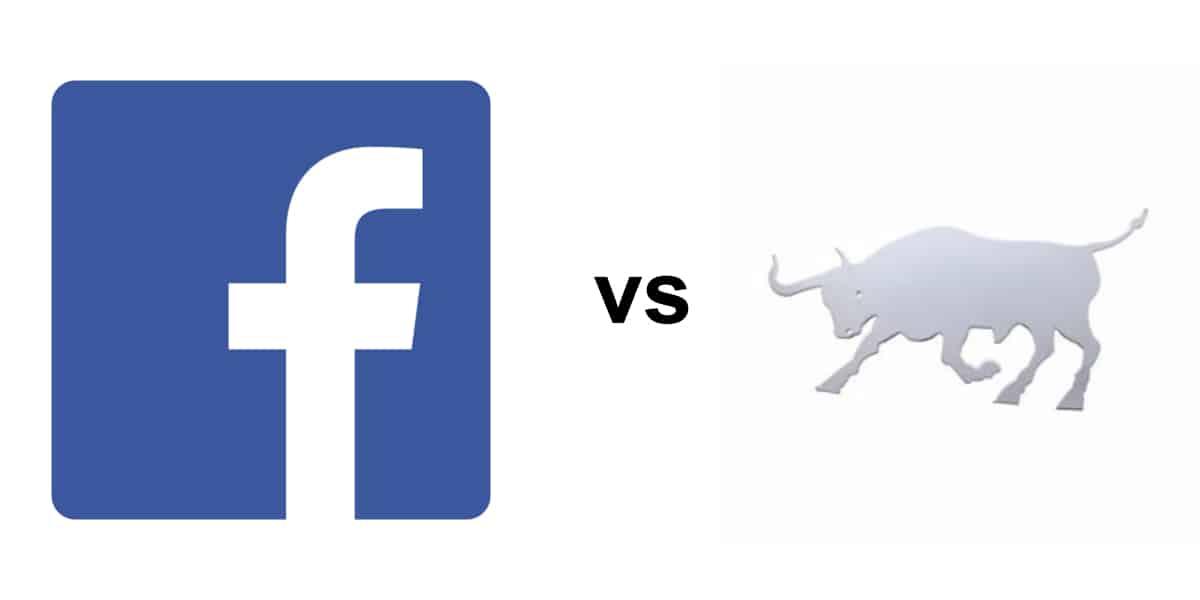 Facebook Hasn't Derailed The Bull Market