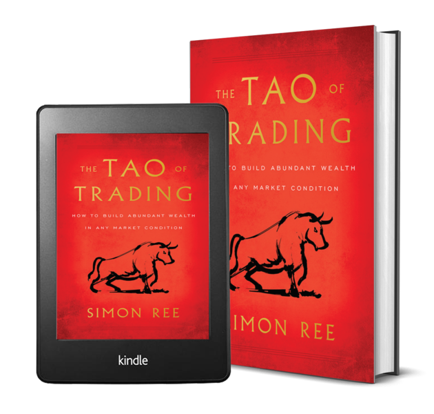 Tao-of-trading-book
